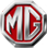 Used MG for sale in Liverpool