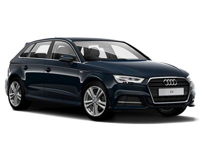 Used car finance in Liverpool, Merseyside