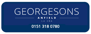 Anfield Georgesons
