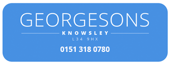 Knowsley Georgesons